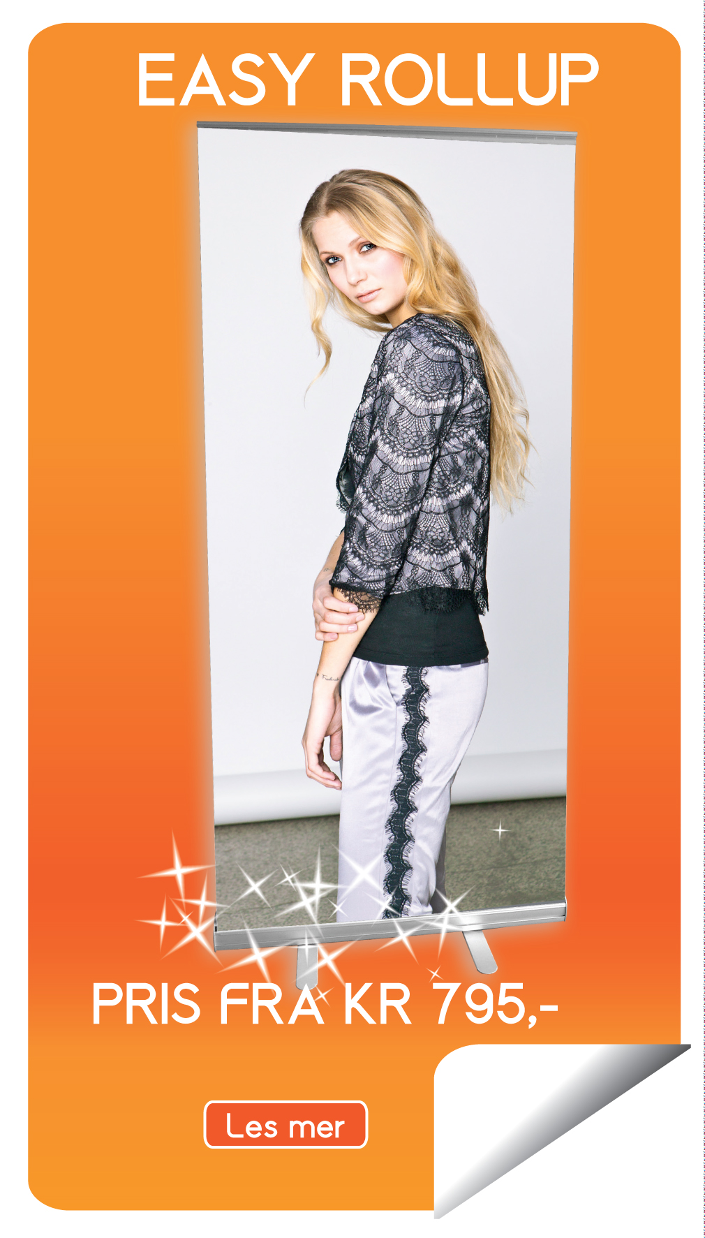 Easy_roll_banner_Orange