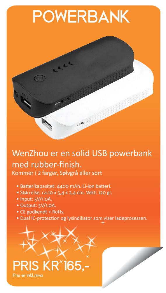 Power_WenZhou